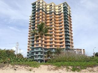 Most Stunning Views in Ft Lauderdale - Fort Lauderdale vacation rentals