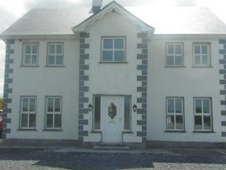 Crannagh House ,Kinvara ,Co. Galway - Kinvara vacation rentals