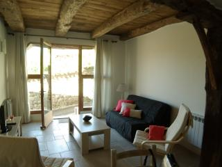 Nice House with Internet Access and Satellite Or Cable TV - Montcuq vacation rentals