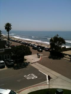 1 bedroom Apartment with Internet Access in Carlsbad - Carlsbad vacation rentals