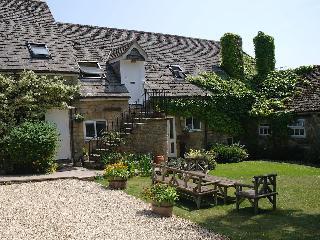 3 bedroom Cottage with Internet Access in Malmesbury - Malmesbury vacation rentals