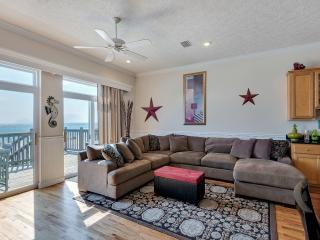 Southern Exposure Townhome - Panama City Beach vacation rentals