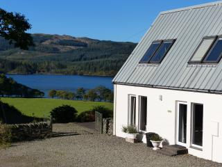 Comfortable 2 bedroom Cottage in Inveraray - Inveraray vacation rentals