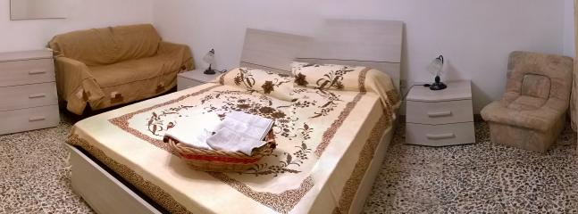 3 bedroom Townhouse with Short Breaks Allowed in Noto - Noto vacation rentals
