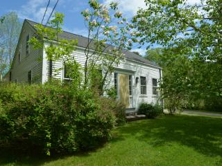 Nice House with Internet Access and Dishwasher - Rockport vacation rentals