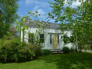 3 bedroom House with Internet Access in Rockport - Rockport vacation rentals
