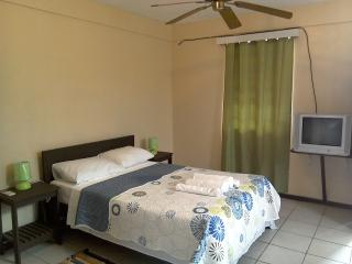 Nice Bed and Breakfast with Internet Access and A/C - Gros Islet vacation rentals