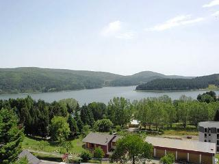 2 bedroom Resort with Deck in Lorica - Lorica vacation rentals