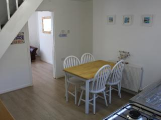 Seaside Cottage - Llandudno vacation rentals