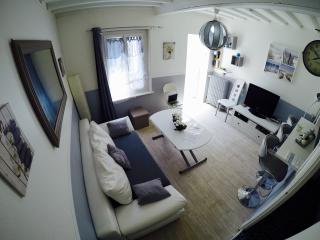 Cozy 3 bedroom House in Etretat - Etretat vacation rentals