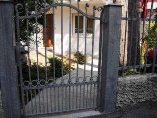 Villa Bianca Appartamento n°5 - Caorle vacation rentals