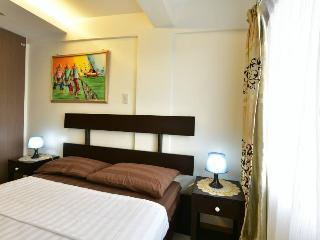 Nice Boracay Studio rental with Internet Access - Boracay vacation rentals