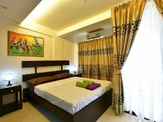 Anahaw Apartments Whitebeach - Boracay vacation rentals