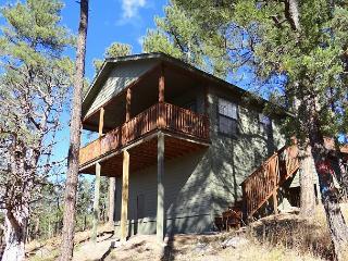 Alpine Village Cabin #100 - Ruidoso vacation rentals
