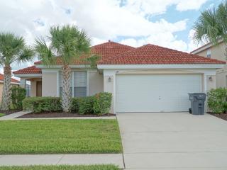 4bed/3bath home in Solana - Davenport-640SC - Davenport vacation rentals