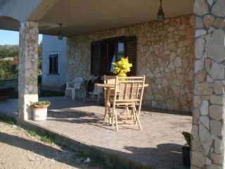 3 bedroom Bed and Breakfast with Deck in Olmedo - Olmedo vacation rentals