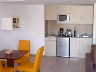 Brand new apartment. Best location - Cala Ratjada vacation rentals