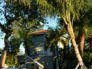 The Tree House - Stuart vacation rentals