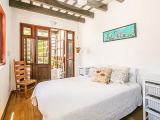 La Terraza on Sol St. - San Juan vacation rentals