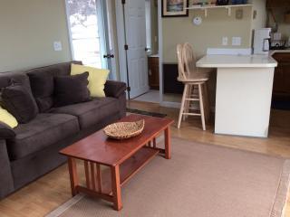 The Riverside - Dennis vacation rentals