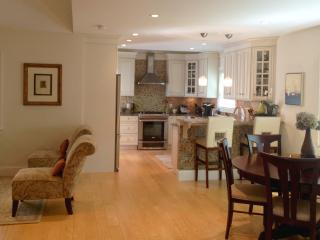 Newton Home - Boston vacation rentals
