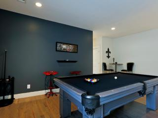Stylish East Nashville Getaway - Nashville vacation rentals