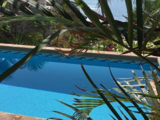 PUERTO ESCONDIDO TOWNHOUSE - Puerto Escondido vacation rentals