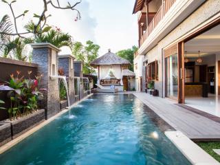 Villa DK - Bali - Nusa Dua vacation rentals