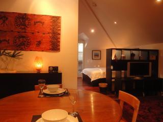 Garden Studio Annandale - Annandale vacation rentals
