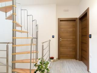 1 bedroom Condo with Internet Access in Konavle - Konavle vacation rentals