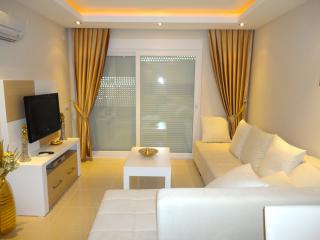 Panorama Beach - Alanya vacation rentals