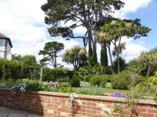 Holiday apartment in Dawlish close to beach & town - Dawlish vacation rentals