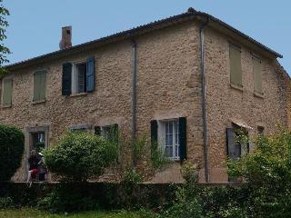 Nice 3 bedroom House in Forcalquier - Forcalquier vacation rentals