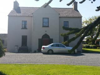 1 bedroom Bed and Breakfast with Internet Access in Donaghadee - Donaghadee vacation rentals