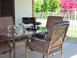 Ville VerdeSole - Arbatax vacation rentals