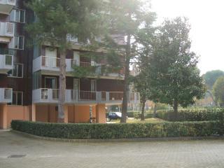 appartamento al mare 2 camere da letto - Silvi Marina vacation rentals