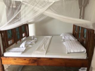 Uhuru beach resort - Jambiani vacation rentals