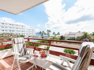 PALMIRA - Property for 4 people in Port d'Alcudia (Alcudia) - Puerto de Alcudia vacation rentals