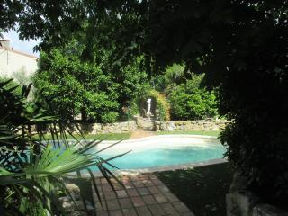 Comfortable Manor house with Internet Access and Satellite Or Cable TV - Capendu vacation rentals
