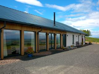 Nice 1 bedroom Auchterarder Bed and Breakfast with Internet Access - Auchterarder vacation rentals
