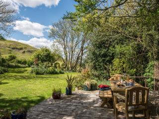 4 bedroom Cottage with Internet Access in Wooler - Wooler vacation rentals