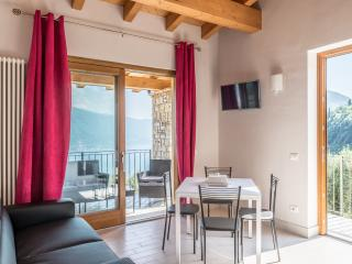 Gorgeous Condo with Internet Access and Wireless Internet - Arias di Tremosine vacation rentals