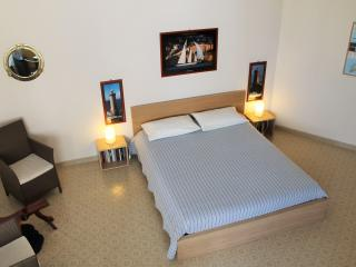 Arunta House Holiday Apartment - Piano di Sorrento vacation rentals