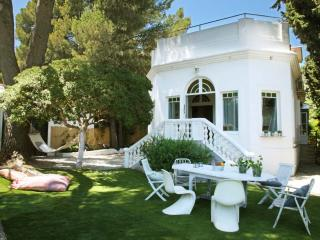 Green House - Barcelona vacation rentals