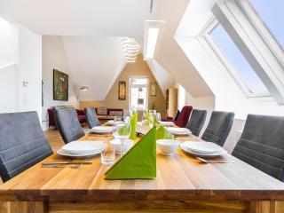 Abieshomes 8/41 - Vienna vacation rentals