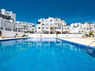 Alcudia Smir , Appartement de 3 chambres . - Tetouan vacation rentals
