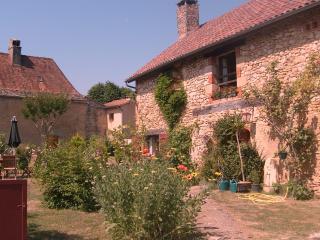 2 bedroom Condo with Internet Access in Beynac-et-Cazenac - Beynac-et-Cazenac vacation rentals