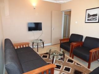 Jambo kenya Apartments - Nairobi vacation rentals
