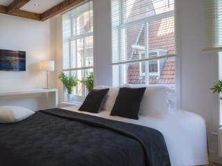 Boatman - Amsterdam vacation rentals
