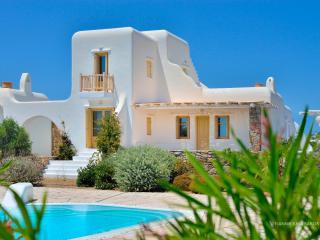 Villa Danae - Paraga vacation rentals